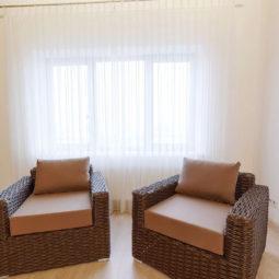 комната отдыха Arcadia Villa Apartments